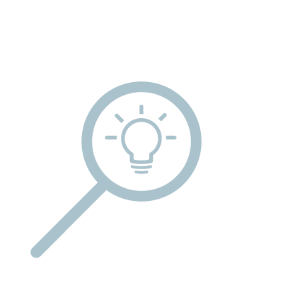 Services Research